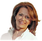 Diane McLaren's Healthy You Naturally Newsletter