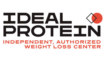 Ideal Protein Weight Loss Clinic