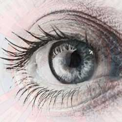 How Does Iridology Work