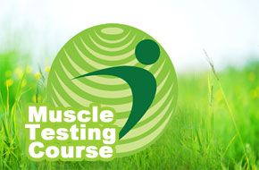 Muscle Testing Training Course