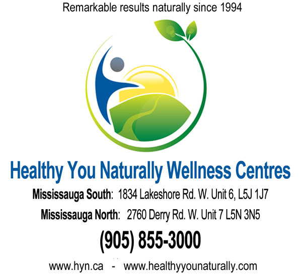 Nature's Sunshine Canada's Leading Independent Distributor