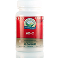 AD-C Chinese Herbal Supplement (30)