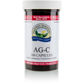 AG-C (100) Digestive Supplement