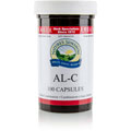 AL-C (100) Supplement
