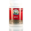 LH-C Chinese Herbal Supplement (30)