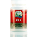 UC-C Chinese Herbal Supplement (30)